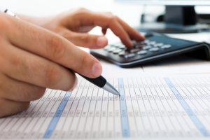 Principes de la Comptabilité Expert comptable Toulon