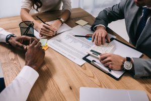 Externalisation comptable concretement ce que vous devez savoir